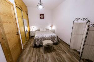 casas-gloria-uso-turistico-camarinas-014