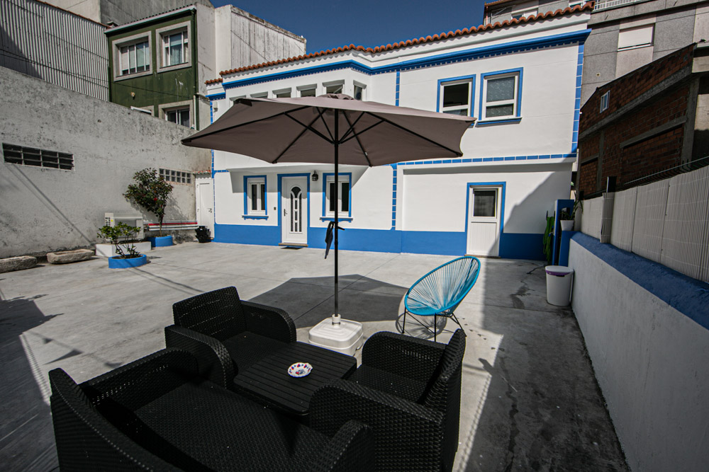 casa-do-patio-camarinas-001