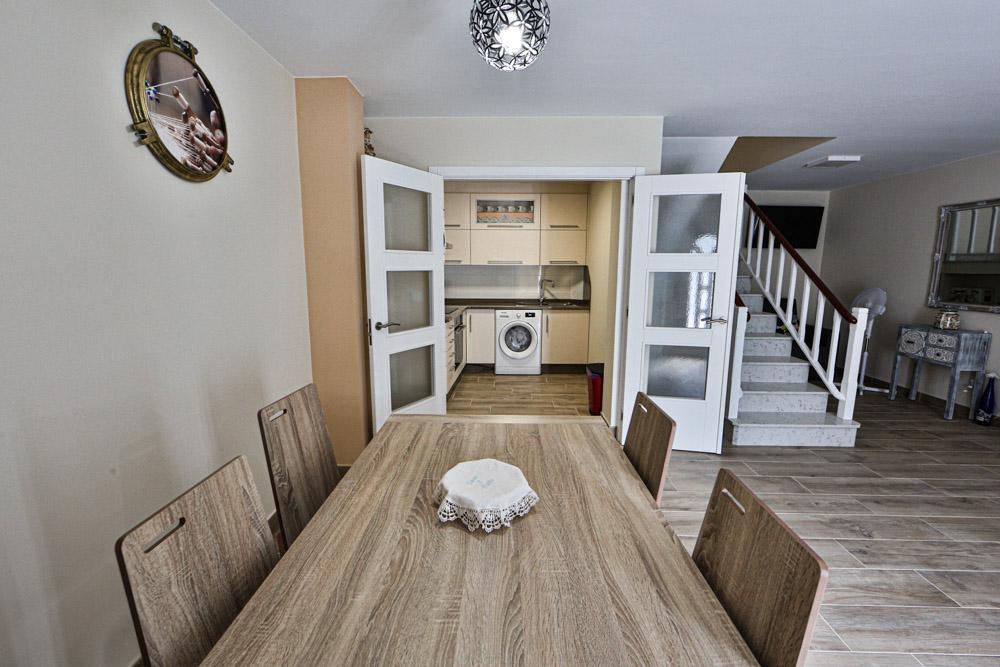 casa-do-patio-camarinas-012