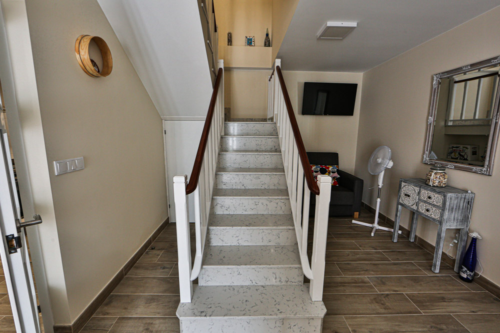 casa-do-patio-camarinas-020