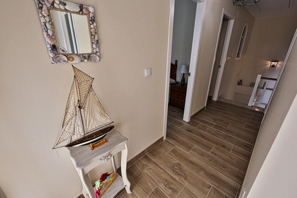 casa-do-patio-camarinas-036