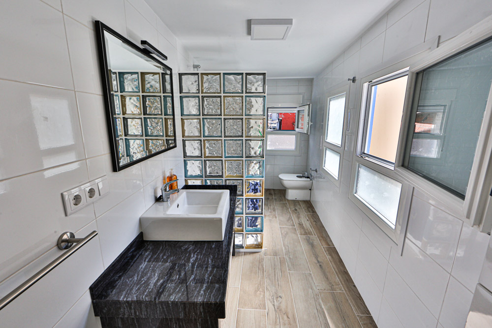 casa-do-patio-camarinas-038