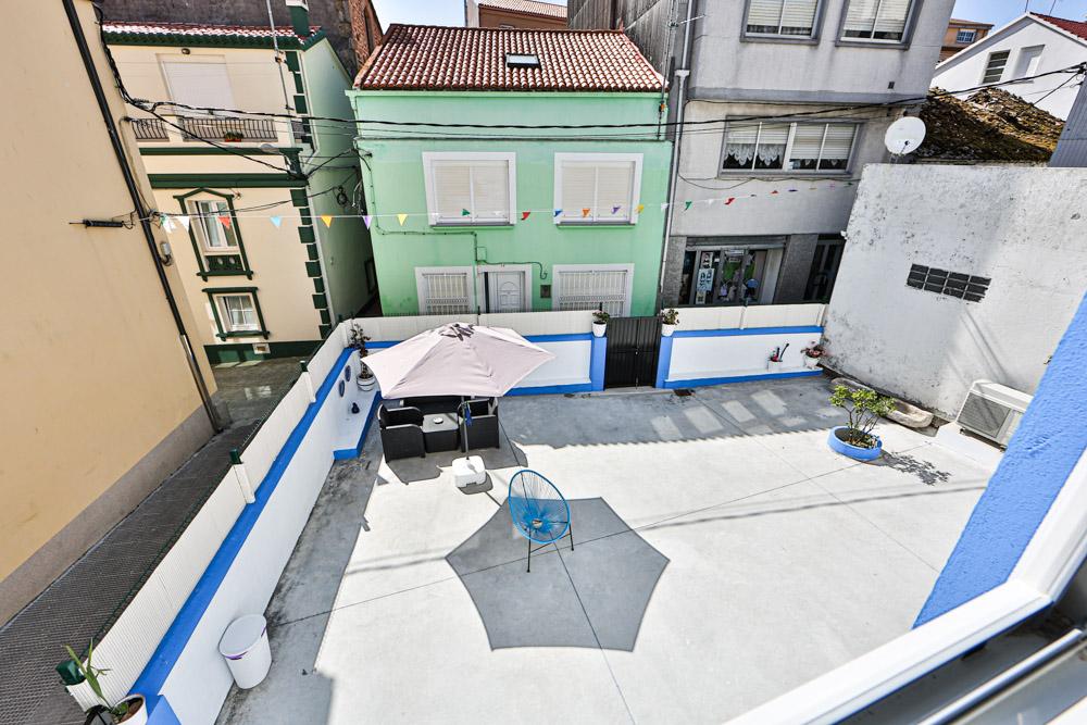 casa-do-patio-camarinas-040