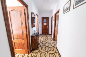 piso-en-muxia-luisamar-00013